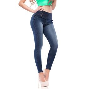 Jeans Seven Eleven 5424 - 176558