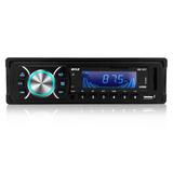 Radio De Auto - B52 Rm-1017 - 101db
