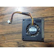 Lanix Mini Laptop Lt Ventilador