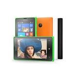 Nokia Lumia 435 Nuevos Libres 8gb Gtia+ Regalo