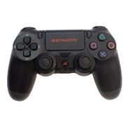 Gamepads y Joysticks