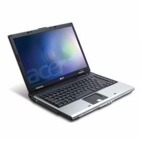 Acer Aspire 3050 Peças E Partes