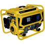 Generador Eléctrico A Nafta Forest Garden 1200w 220v Y 12v!!
