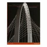 Física Universitaria Vol 2 - Sears Y Zemansky 13a Edicion