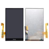Display Lcd+táctil Htc One M8 /original/