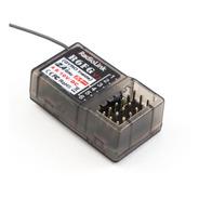 Radiolink Receptor R6fg