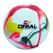 Bocha Alta Competencia Multicolor Hockey Drial Rota Deportes
