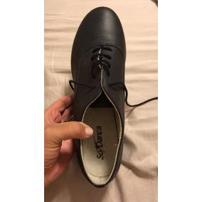 e4799668ba Sapato Para Sapateado So Danca Profissional - Calçados