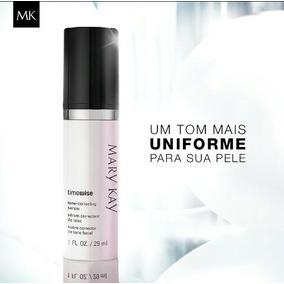 Sérum Corretor De Tom Facial/manchas/ Uniformização/mary Kay