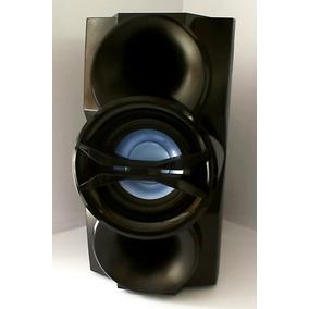 Caixa Acústica Philips Fwm 9000x-78