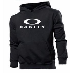 comprar blusa de frio da oakley