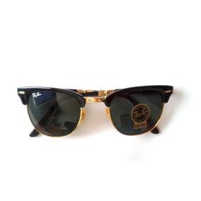 lentes ray ban para mujer mercadolibre