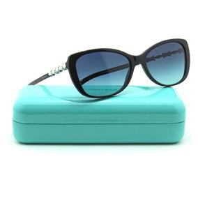 Oculos Hb Reverse Original De Sol - Óculos De Sol Outras Marcas no ... 77b71fad64