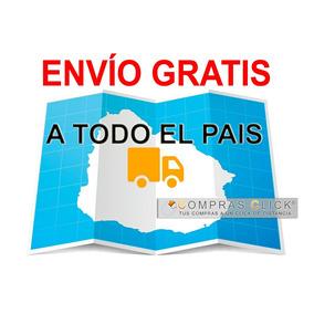 4 Cartuchos Comp Xp241 Xp240 Envío Gratis Todo El País