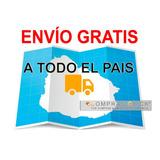 4 Cartuchos Comp Xp241 C/obsequio Envío Gratis Todo El País