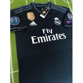 Ammco bus : Kit del barcelona 2017 para dream league soccer 2019