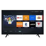 Smart Tv Tcl 49 Pulgadas Led 49 Fhd 49s62 Control Netflix