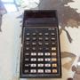 Calculadora Cientifica Texas Instruments Sr40 Sedex R$9,00