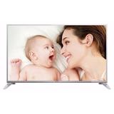 Televisor Panasonic 43 Led Smart Full Hd Wi-fi Tc-43ds630l