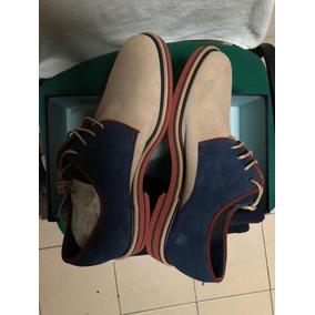 Zapatos Marca Prada, Originales
