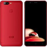 Smartphone Celular Elephone P8 Mini 4g/64g P/entrega