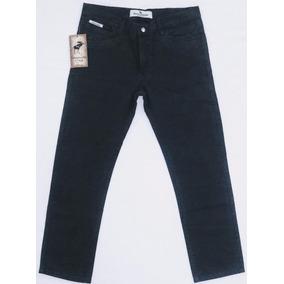 Calça Jeans Masculina Abercrombie & Fitch Original