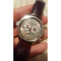 Reloj Burberry Conmemorativo 100% Original