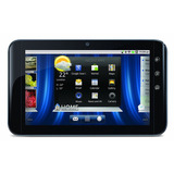 Dell Streak 7 7-inch Wi-fi Tablet With 16gb Internal Memory,