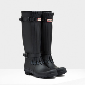 Hunter Botas Originales Exclusivas Nuevas