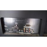 Tv Lcd 32 Lg 32ld450