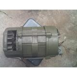 Planta Electrica De 6. 5 Kva Diesel. Repuestos