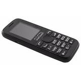 Celular Alcatel 1052dual Sim Camara-bluetooth-radio-linterna