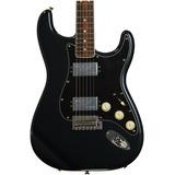 Fender Classic Player Stratocaster Hh Diseño Custom Shop