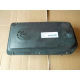 Caixa Filtro De Ar Motor Gol G3 G4 1.0 8v Power Original Vw