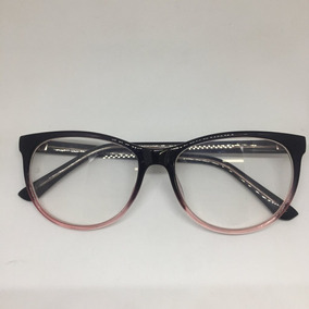 04f0851f329ca Armacao De Oculos Marca Montclair - Mais Categorias no Mercado Livre ...