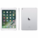 Ipad Air 2 32 Gb 9.7 Pulgadas Apple A1566 Ipad-11