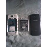Tlf Samsung S4 ?