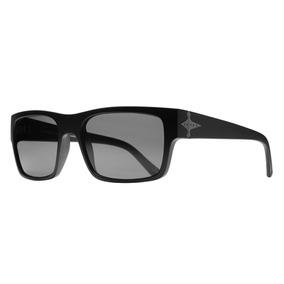 Óculos De Sol Evoke Capo I Black Matte Black Gray Total db71ace4db