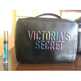 Maleta Necessarie Para Maquiagem Victoria