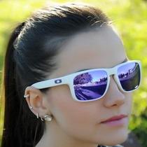 Óculos Holbrook Valentino Rossi Vr46 Polarizado Original!!!