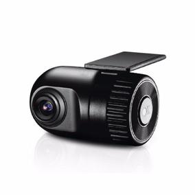 Câmera Segurança Filmadora Veicular Ezdvr Melhor Que Carpa