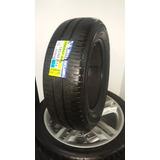 Cubierta Michelin Energy 185-60-14