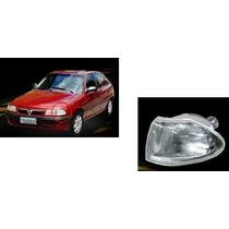 Lanterna Dianteira Astra/perua Wagon Ano 93/98 Esquerdo