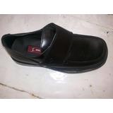 Zapato Inglese En Numero 37 Solo Ese Numero Disponible