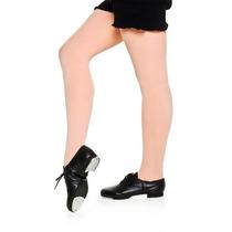 Zapatos Tap Capezio Importados Originales