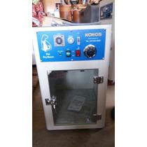 Máquina Para Secar Cachorros Médioporte - Frete Grátis