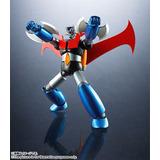 Mazinger Z Renewal Ver. Super Robot Chogokin Bandai