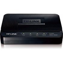 Modem Internet Tp Link Adsl2 Td8616