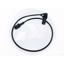 Sensor Rotação Marea / Stilo 2.4 20v Alfa 146/147/157 Gtron