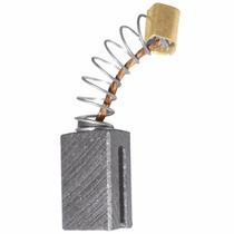 Carbones Para Cepillo Electrico Industrial Truper 13095